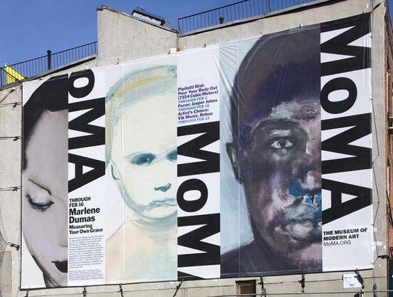 מוזיאון מומה