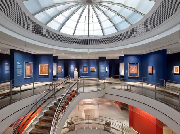 מוזיאון רובין