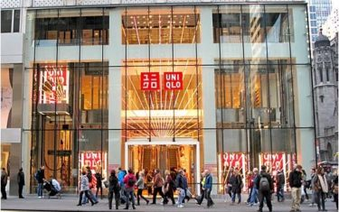 uniqlo-new-york-city