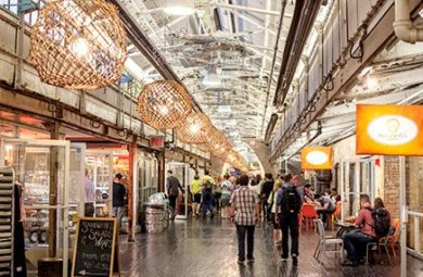 chelsea market1