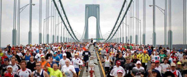 marathon myc