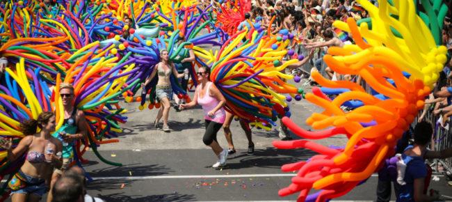 gay-pride-festival-shutterstock_105962462-960x640