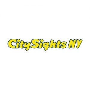 מדריך לרכישת כרטיסים  CitySights
